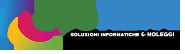 Ecorent SRL - Soluzioni informatiche e Noleggi